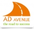 AdAvenue