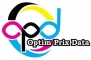 Optim Prix Data Srl Galati