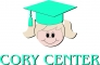CORY COPY CENTER SRL