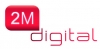 2M Digital SRL